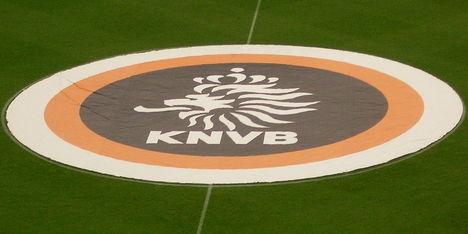 Veertien teams uit Tweede en Derde Divisie krijgen strafpunt