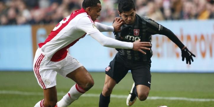 Corona keert terug op trainingsveld FC Twente