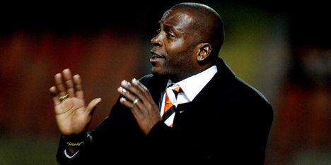 FC Volendam breekt met vijf spelers