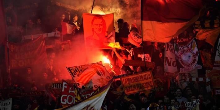 AS Roma strikt nog tweetal en gaat Ibarbo verhuren