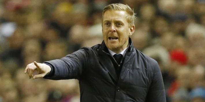 Maikel Kieftenbeld krijgt nieuwe trainer bij Birmingham City