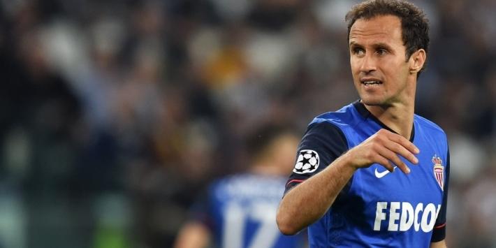 Juventus slijt Isla, Carvalho weg bij AS Monaco