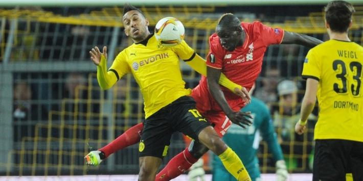 """Carragher: """"Sakho laat zichzelf én Liverpool zitten"""""""