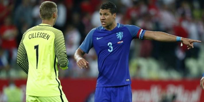 Wolfsburg ziet 'internationale klasse' bij aanwinst Bruma