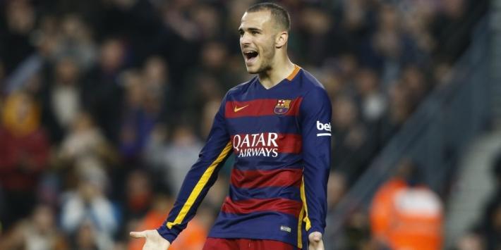 Everton maakt de komst van Ramírez wereldkundig