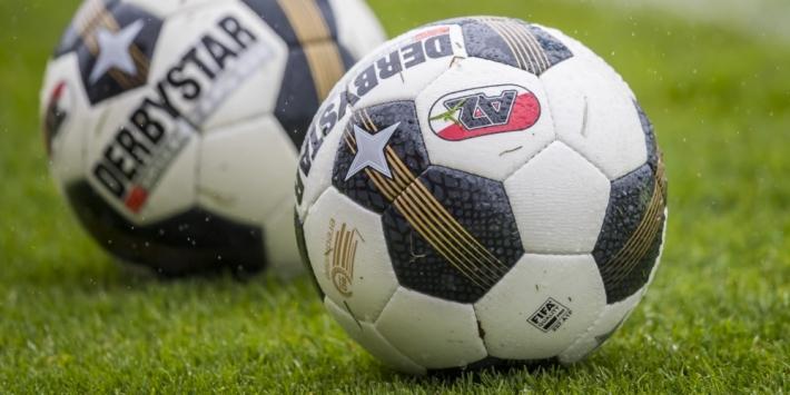 """Probleem voor transfervrije spelers: """"Dan staan clubs niet in de rij"""""""