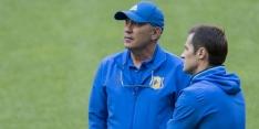 FC Rostov verliest Bastos, trainer blijft toch aan