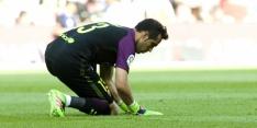 Barça en City eens over Bravo, transfer Cillessen dichterbij