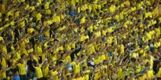 Zweden met vier oud-eredivisiespelers tegen Oranje