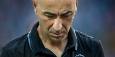 Valencia verliest ook bij Eibar, Real Sociedad wint wel