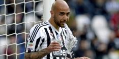 Rafinha verlengt bij Bayern, Zaza terug naar Juventus