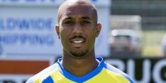 Aanvaller MacDonald tekent bij Almere City FC