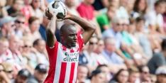 Tien spelers die deze zomer géén transfer maakten