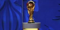 Overzicht: stand van zaken in kwalificatie WK 2018