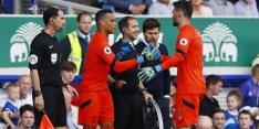 Pochettino laat Vorm starten in bekerduel Tottenham Hotspur