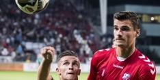 Utrecht stuurt teleurstellende Koch terug naar PSV