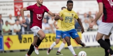 Rechtsback Anderson maakt droomtransfer naar Lazio