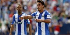 Babel debuteert met verlies, Valencia boekt eerste zege
