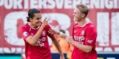 City-huurlingen begrijpen niets van slechte naam Eredivisie