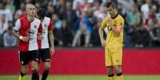 """Sportieve crisis in Kerkrade: """"Moeten hem niet wegsturen"""""""