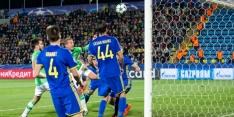 Duitse scheidsrechter voor PSV in thuisduel met Rostov