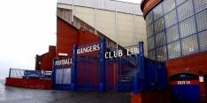 Rangers verslaat Hearts en verstevigt tweede plek