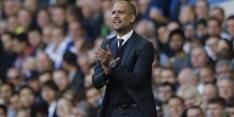 Zenit-trainer noemt Guardiola arroganter dan Mourinho