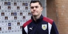 Everton breekt transferrecord opnieuw met aantrekken Keane