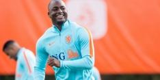Jetro Willems raakt na 9 jaar fraai EK-record kwijt