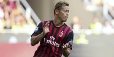 Bayern handelt weer met Hoffenheim, Honda naar Mexico