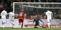 Groep E: Lewandowski goud waard tegen Denemarken