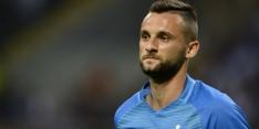 Brozovic verlengt bij Inter, Spanjaard Domínguez stopt
