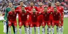 Mogelijk matchfixing bij kwalificatiewedstrijd Litouwen-Malta
