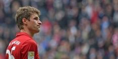 """Müller niet onder de indruk: """"PSG wordt nu wel erg overhyped"""""""