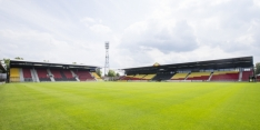 Go Ahead Eagles haalt rechtsback Mertens van Leuven