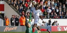 Conte onder de indruk van verhuurde Chelsea-aanvaller