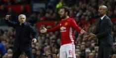Manchester United revancheert zich in de beker op City