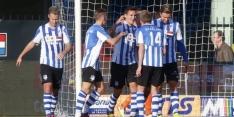 Eindhoven presenteert met Belg tweede aanwinst op dag