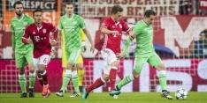 """Guardado twijfelt: """"Gaat ook om wat PSV met me wil"""""""