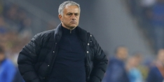 Engelse spelersvakbond niet blij met uitspraken Mourinho