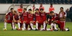 Laagvlieger Ingolstadt vindt in Walpurgis nieuwe coach