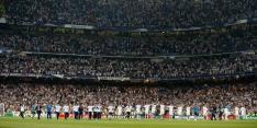 Finale tussen River Plate en Boca Juniors mogelijk in Spanje