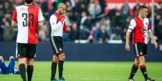 Domper voor geplaagd Marokko in aanloop naar Afrika Cup