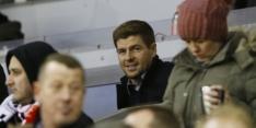 Opnieuw racismeklacht van Liverpool na YL-clash met Spartak