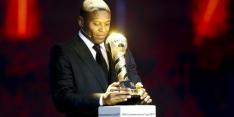 Voorbeschouwing: wie wint de tiende Confederations Cup?