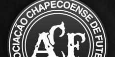 League Cup en Ligue 1 staan stil bij ramp Chapecoense