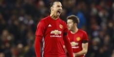 Loting League Cup: droomfinale nog steeds mogelijk
