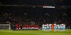 Man United rekent in League Cup wél af met West Ham