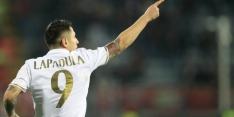 Milan en Juventus gaan maar door op transfermarkt