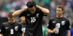 WK-deelnemers nader belicht: van Vicelich tot Ronaldo